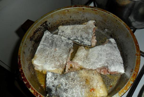 Пирожки из теста на кефире рецепты в духовке