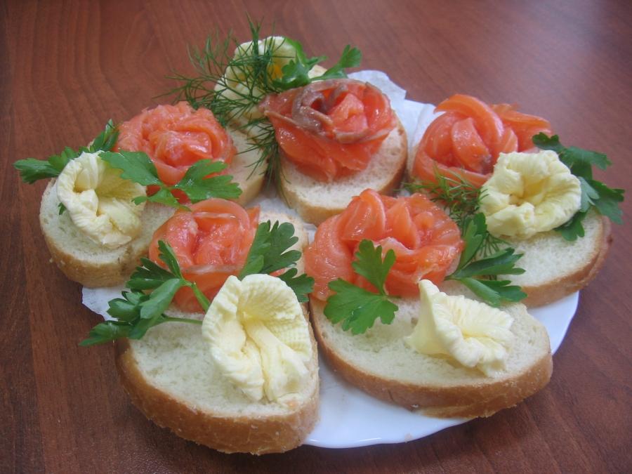 Простые рецепты приготовления в домашних условиях 584